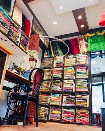 l-collection-boutique-l-l-b-big-1