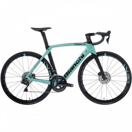 2021-bianchi-oltre-xr4-cv-disc-ultegra-di2-road-bike-big-1