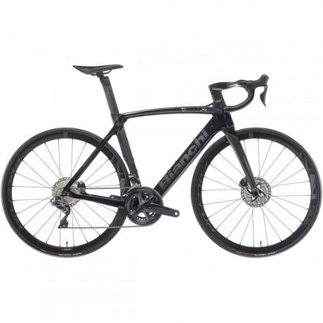 2021-bianchi-oltre-xr4-cv-disc-ultegra-di2-road-bike-big-0