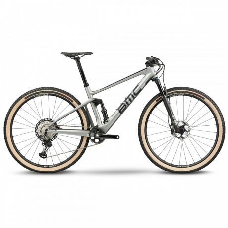 2021-bmc-fourstroke-01-two-mountain-bike-big-0