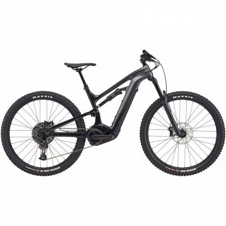 2021-cannondale-moterra-neo-3-electric-mountain-bike-big-1