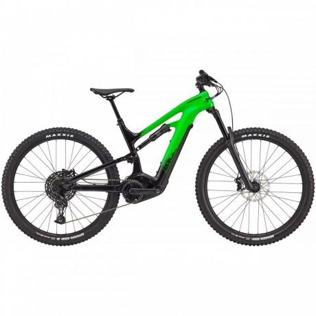 2021-cannondale-moterra-neo-3-electric-mountain-bike-big-0