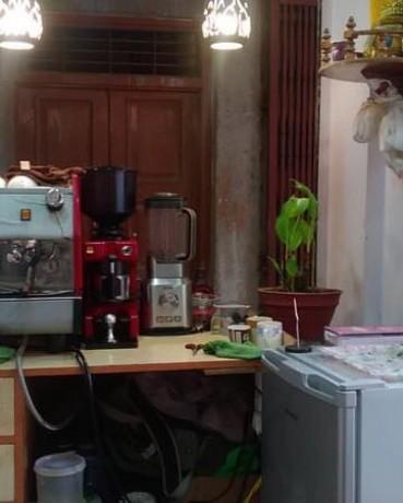 l-coffee-shop-l-l-b-big-1