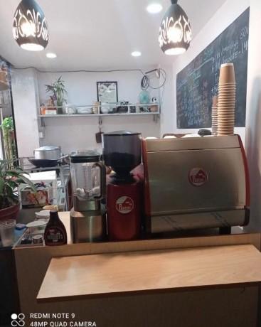 l-coffee-shop-l-l-b-big-2