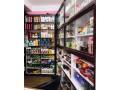 b-l-beauty-parlor-cosmetic-shop-l-l-b-small-1