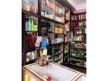 b-l-beauty-parlor-cosmetic-shop-l-l-b-small-3