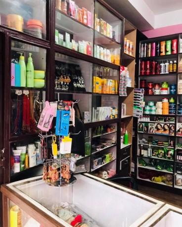 b-l-beauty-parlor-cosmetic-shop-l-l-b-big-3