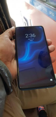 mobile-for-sell-big-0
