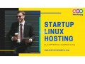 ready-to-buy-linux-hosting-startup-at-just-npr699-year-agm-web-hosting-small-0