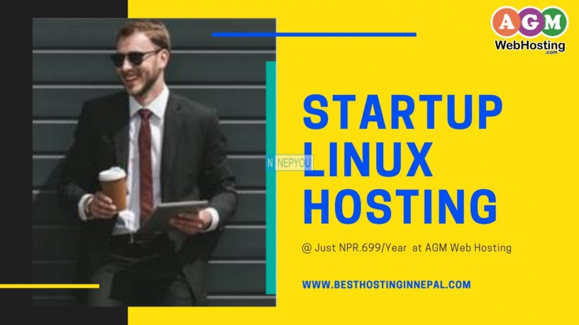 ready-to-buy-linux-hosting-startup-at-just-npr699-year-agm-web-hosting-big-0