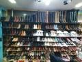 l-ladies-shoes-shop-b-small-1