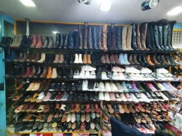 l-ladies-shoes-shop-b-big-1