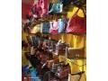 ll-l-ladies-accessories-shop-l-l-b-small-2