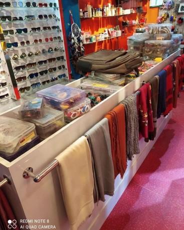 ll-l-ladies-accessories-shop-l-l-b-big-1
