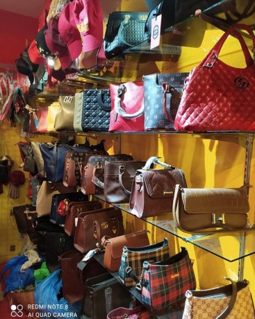 ll-l-ladies-accessories-shop-l-l-b-big-2