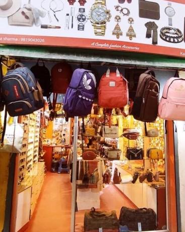 ll-l-ladies-accessories-shop-l-l-b-big-3