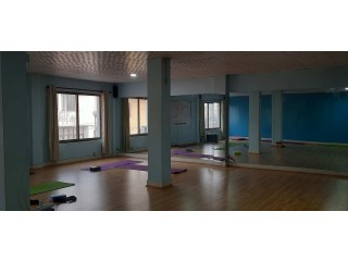 Office space for rent at Baneshwor
