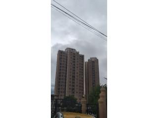 2 BHK Apartment in Mero City Apartments at Hattiban.