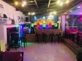 b-l-restaurant-lounge-b-small-1