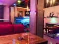 b-l-restaurant-lounge-b-small-4