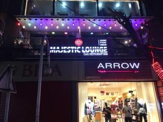 दरबारमार्गमा चलिरहेको Restaurant & Lounge बिक्रीमा