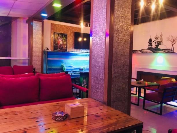 b-l-restaurant-lounge-b-big-4