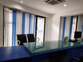तिलगंगामा Fully Furnished Office बिक्रीमा