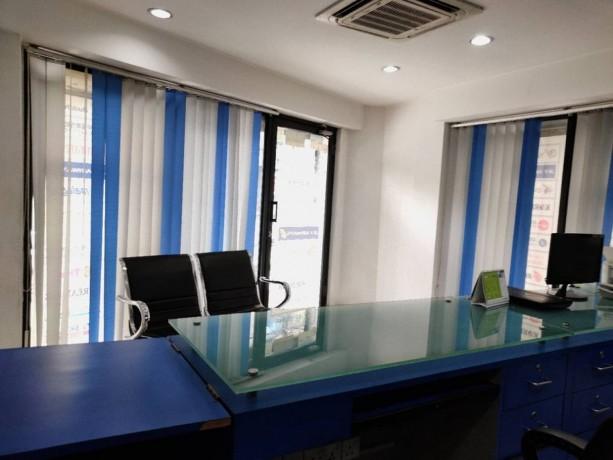 l-fully-furnished-office-b-big-0