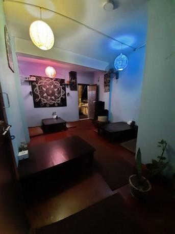 bl-l-rooftop-restaurant-cafe-b-big-3