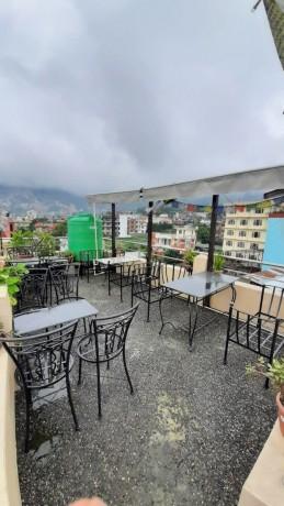 bl-l-rooftop-restaurant-cafe-b-big-0