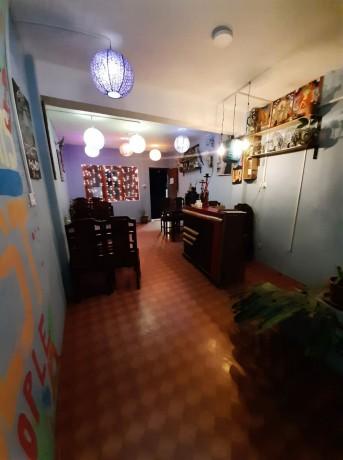 bl-l-rooftop-restaurant-cafe-b-big-1