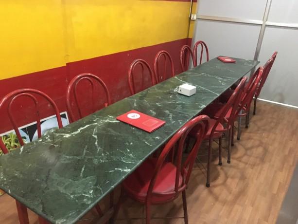 ll-l-restaurant-l-l-b-big-2