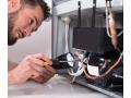 fridge-repair-in-ktm-nepal-mini-fridge-refrigerator-fridge-freezer-small-0