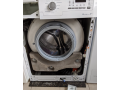 washing-machine-repair-in-ktm-nepal-lg-samsung-whirlpool-maintenance-installment-replacement-small-2