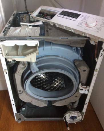 washing-machine-repair-in-ktm-nepal-lg-samsung-whirlpool-maintenance-installment-replacement-big-1