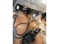 micro-oven-repair-in-ktm-nepal-ac-repair-fridge-repair-in-ktm-nepal-washing-machine-repair-in-ktm-nepal-ledtv-repair-vaccum-cleaner-repair-small-1