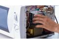 micro-oven-repair-in-ktm-nepal-ac-repair-fridge-repair-in-ktm-nepal-washing-machine-repair-in-ktm-nepal-ledtv-repair-vaccum-cleaner-repair-small-2
