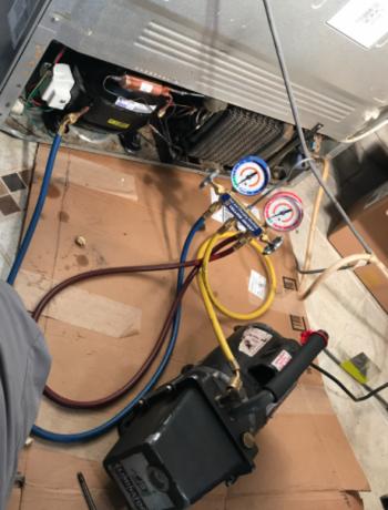 micro-oven-repair-in-ktm-nepal-ac-repair-fridge-repair-in-ktm-nepal-washing-machine-repair-in-ktm-nepal-ledtv-repair-vaccum-cleaner-repair-big-1
