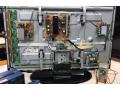 fridge-led-tv-micro-oven-washing-machine-replacement-installment-maintenance-small-1
