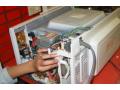 fridge-led-tv-micro-oven-washing-machine-replacement-installment-maintenance-small-0
