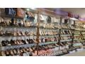 bl-l-ladies-shoes-bag-shop-l-l-b-small-2