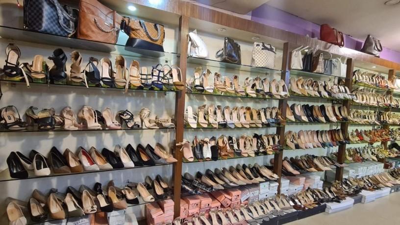 bl-l-ladies-shoes-bag-shop-l-l-b-big-2