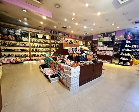 bl-l-ladies-shoes-bag-shop-l-l-b-big-3