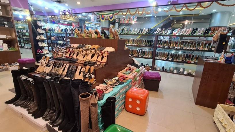 bl-l-ladies-shoes-bag-shop-l-l-b-big-4