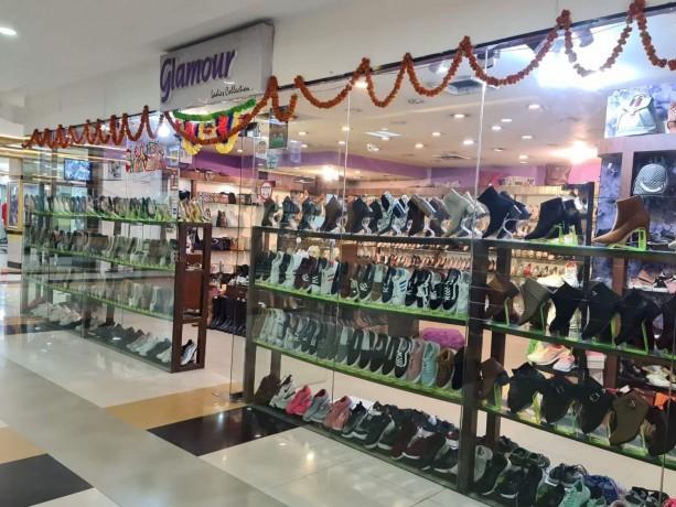 bl-l-ladies-shoes-bag-shop-l-l-b-big-1