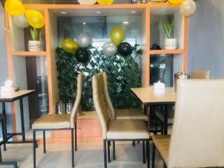 नयाँ बानेश्वरमा चलिरहेको Restaurant सुलभ मुल्यमा बिक्रीमा