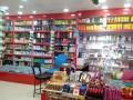 a-l-wholesale-cosmetic-shop-l-l-b-small-2