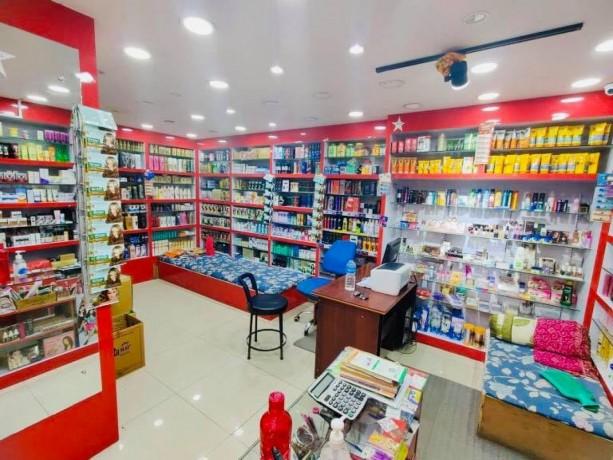 a-l-wholesale-cosmetic-shop-l-l-b-big-0