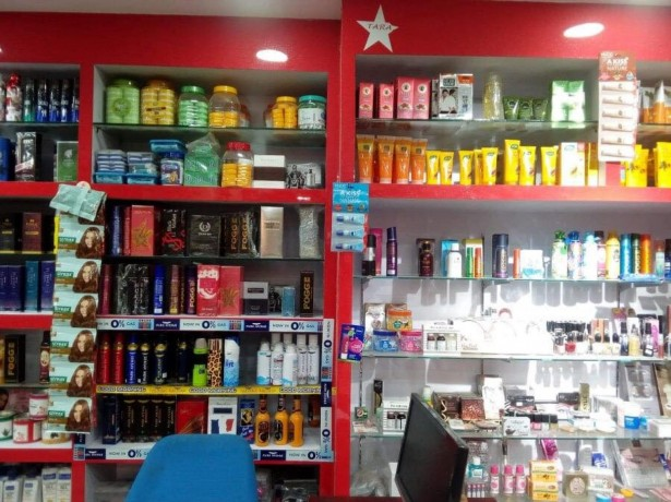 a-l-wholesale-cosmetic-shop-l-l-b-big-1