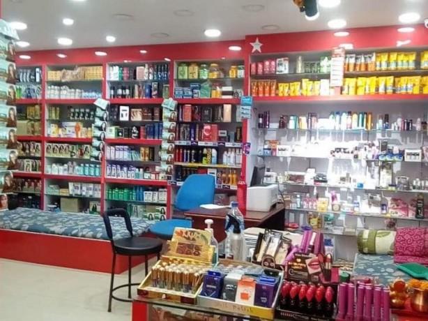 a-l-wholesale-cosmetic-shop-l-l-b-big-2